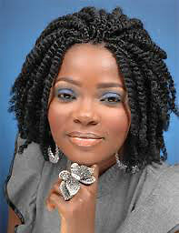 Crochet Braids Hair Salon : BEST BRAIDS, TWIST AND CROCHET BEAUTY SALON IN TORONTO**** hair ...