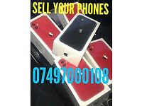 WANTED IPHONE 12 11 XS PRO MAX X XR MACBOOK IPAD AIR AIRPODS PRO M1 LAPTOP