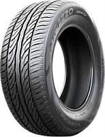 Warehouse sale 225/65R16 SAILUN SH402 $103 each; $20 OFF