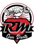 rmcarparts
