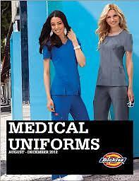 DR.SCRUBS--London's Largest selection of Healthcare Uniforms