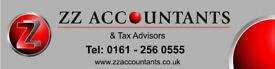 Experienced Accountants for Self Employed & SMEs