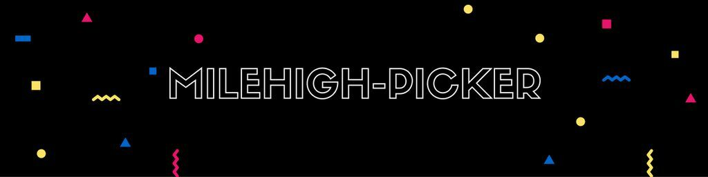 MileHigh-Picker