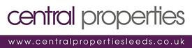 Lettings Negotiator and Property Management roles. Excellent remuneration based on performance