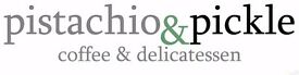 Pistachio & Pickle Delicatessen is looking for a full-time, DELI CHEF 16-18k, Mon-Fri 7am-3pm