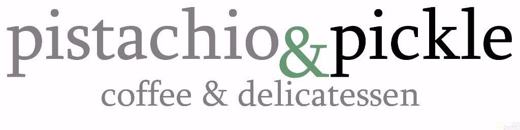 Pistachio & Pickle Delicatessen is looking for a full-time, DELI CHEF 16-18k, Mon-Fri 7am-3pm
