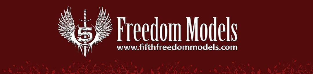 Fifth_Freedom_Models