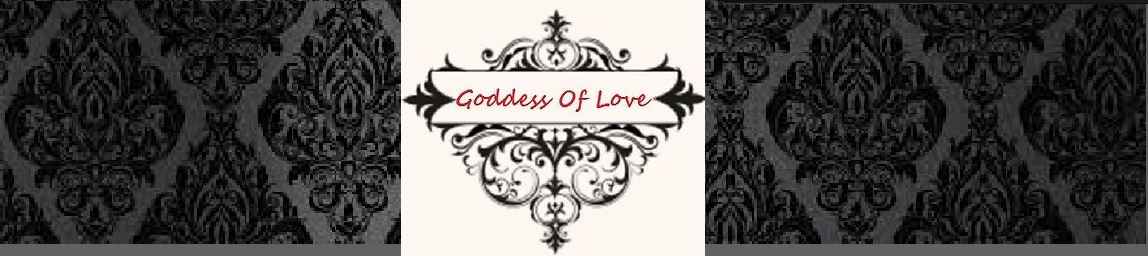 Goddess Of Love Boutique