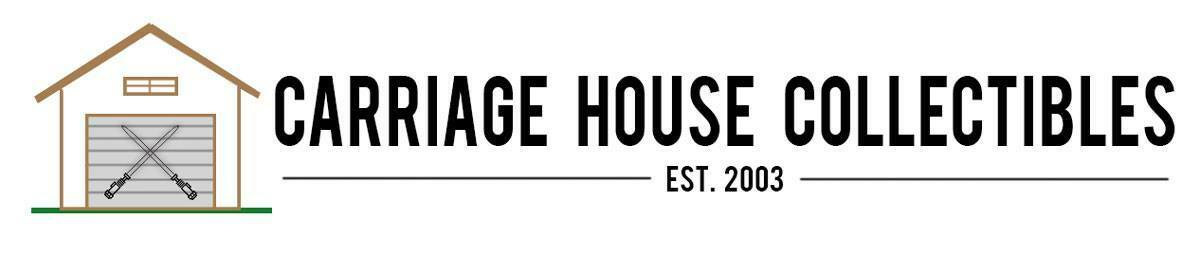 Carriage House Collectibles