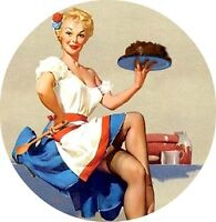 Get your Bake on this Fall! Retro Baking Classes!