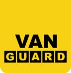 Van Guard Accessories