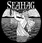 seahag101