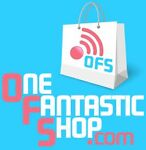OneFantasticShop_en
