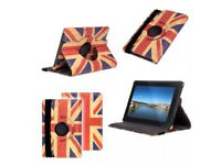 Amazon Kindle Cases - Brand New £5 Each