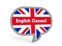 Experienced English Tutor - ONLY £15 PER HOUR [FIXED RATE :D] - Manchester/Skype