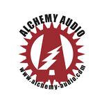 Alchemy Audio