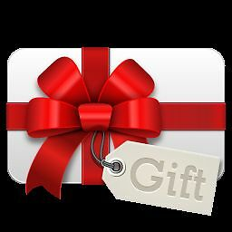 Fitness Store Gift Vouchers Wide Range of Equipments Osborne Park Stirling Area Preview