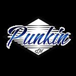 Punkin Ltd