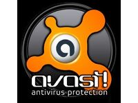 Avast Premier Security |RRP £84| SALE £30| 3Year License|
