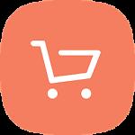 shop.zola24