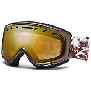 Smith Womens Goggles