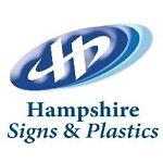 Hampshire Plastics