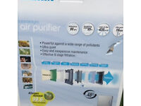 Daikin Air Purifier. For use in home or office