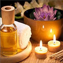 RELAXATION THAI MASSAGE Somerton Hume Area Preview
