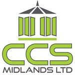 CCS Midlands Ltd