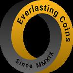 everlastingcoins