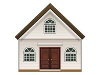 We solve PROPERTY problem and stop repossession