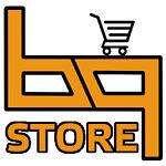 BQ Store