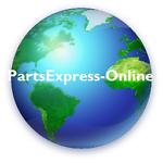 Parts-ExpressOnline