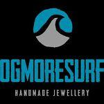 Ogmore Surf