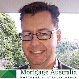 No Savings Home Loan Sick of Renting? No guarantor needed! Wollongong Wollongong Area Preview