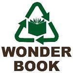 wonderbooks