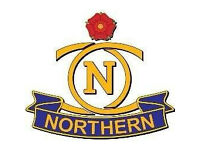 Bar staff required for The Northern Club (Sports & Leisure Social Club)