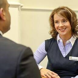 Employee Equal Opportunity. Tues 28th March. Eltham Nillumbik Area Preview