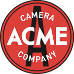 Acme Camera Co