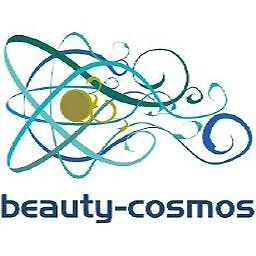 beauty-cosmos