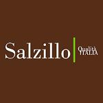 salzilloqualitaitalia