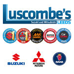 Luscombe Motors Ltd