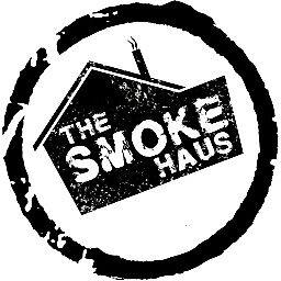 Waiting Staff & Chef Vacancies - The Smoke Haus