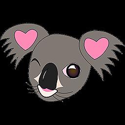 Smart Koala Web Design Coopers Plains Brisbane South West Preview