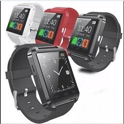 Smart Watch  Scarborough Redcliffe Area Preview
