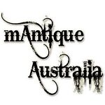 mAntique Australia