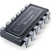 E30 Chip