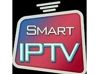 IPTV ALL DEVICES