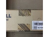 DELL E1709W Widescreen Flat Panel Monitor Brand New still boxed