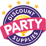 discountpartysupplies